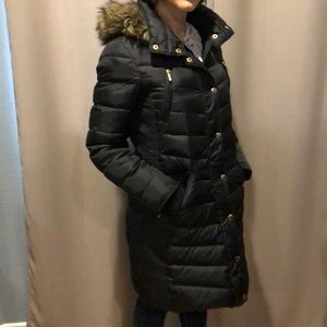 Michael Kors long down Jacket Medium